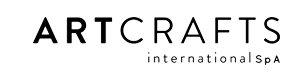 Artcrafts International S.p.A